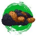 CBD Blackberry Crumble (Sumo Seeds) Feminizada