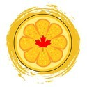 Canadian Sour (Sumo Seeds) Feminizada