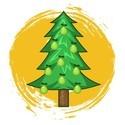 Pommelo Pine (Sumo Seeds) Feminizada