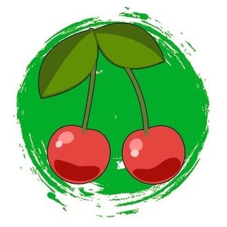CBD Cherry Kush (Sumo Seeds) Feminizada