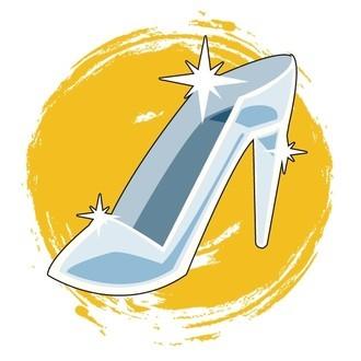 Cinderellas (Sumo Seeds) Feminizada