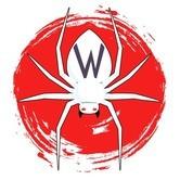 White Widow Original Auto (Sumo Seeds) feminized