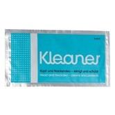 Kleaner Cleaning Wipe (9ml)