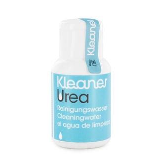 Orina Sintética Kleaner Urea (30ml)