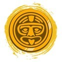 Maya Gold (Sumo Seeds) feminizada