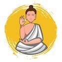 Silver Buddha Haze (Sumo Seeds) feminizada