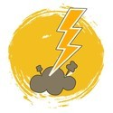 Thunderstruck (Sumo Seeds) feminizada