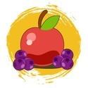Appleberry (Sumo Seeds) feminizada