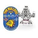 The Bulldog Haze (Bulldog Seeds) feminizada