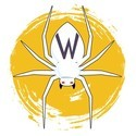 White Widow Original (Sumo Seeds) feminizada