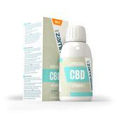 Vitamina C Liposomal + CBD (Zamnesia)