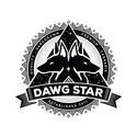 Critical Purple Kush (Dawg Star) feminizada