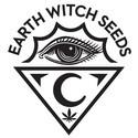 Garlic Haze (Earth Witch Seeds) regular