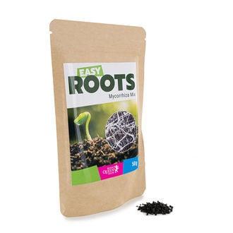 Mezcla De Micorrizas Easy Roots