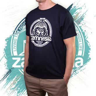 Camiseta Zamnesia | Hombre