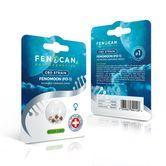 Fenomoon FO-1 (Fenocan) feminizada