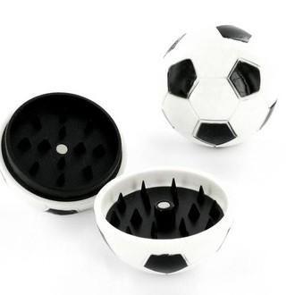 Fútbol Grinder (2 piezas)