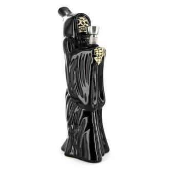 Bong De Cerámica Grim Reaper