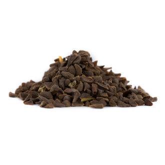 Peganum Harmala (10 gramos)