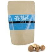 Betel Nut (80 gramos)