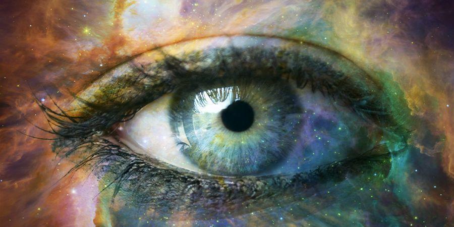 Nivel 3 De Una Experiencia Psicodélica - Timothy Leary