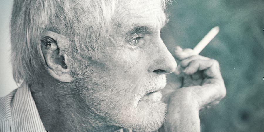 Los Cinco Niveles De La Experiencia Psicodélica De Timothy Leary