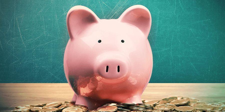 Vaporizador - Presupuesto Limitado