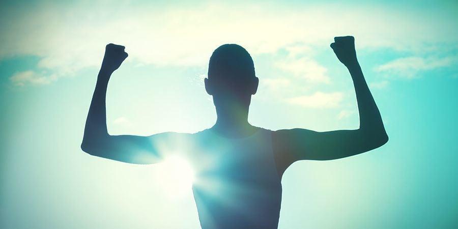 Potencia: ¿qué Es Más Fuerte, El Hachís O La Hierba?