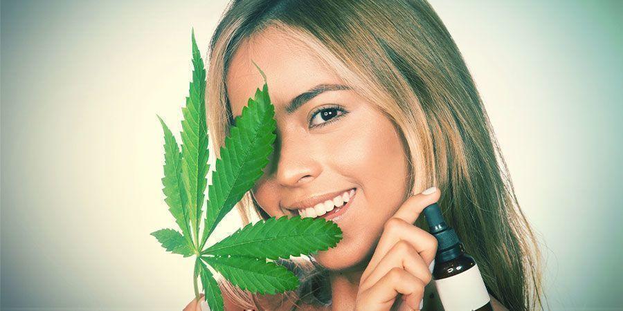 Un Relato Sobre El Poder Terapéutico Del Cannabis