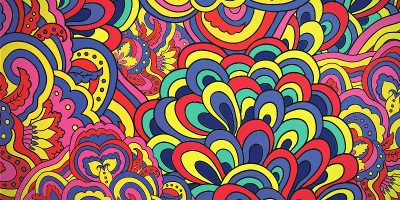 Diferentes Tipos De Alucinaciones: Alucinaciones Visuales