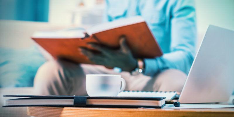 Es Buena La Cafeína Para Estudiar: Concentración