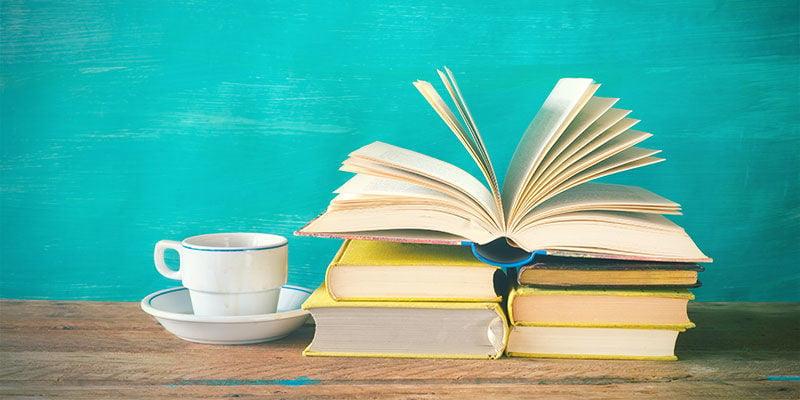 Cómo Utilizar La Cafeína Para Favorecer El Estudio