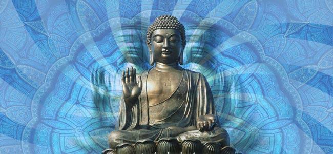 ¿Consumía Buda Psicodélicos?