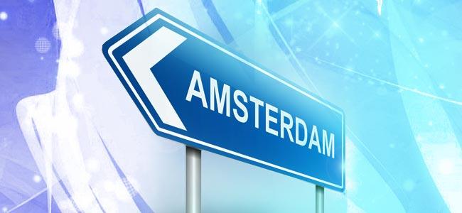 La Vida En Amsterdam