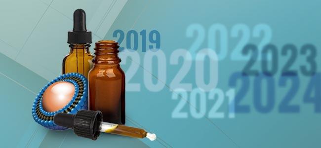 Liposomas Y CBD: ¿Un Futuro Prometedor?