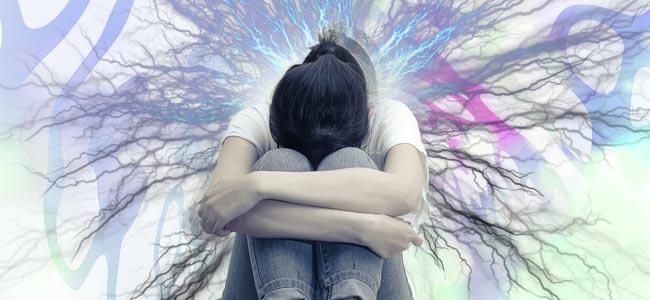 Síntomas De Abstinencia Psicológica IMAOs