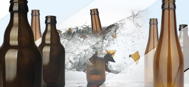 ¿Es Seguro Elaborar Cerveza En Casa?