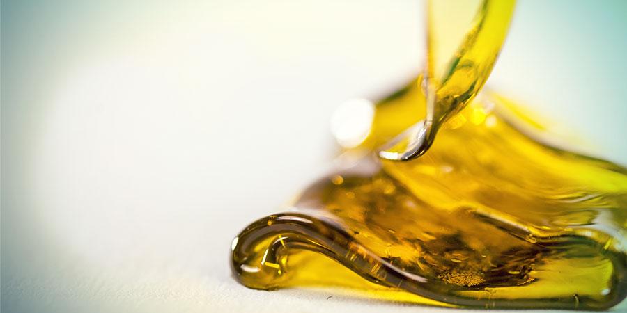 Proceso Supercrítico Industrial Cannabis