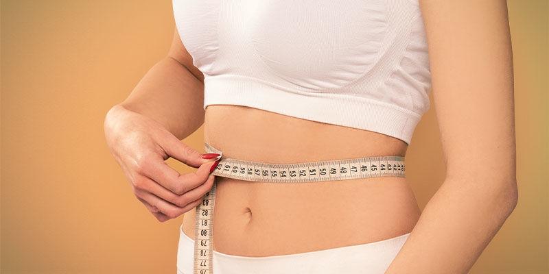 Perder Peso: Marihuana Y Aparato Digestivo