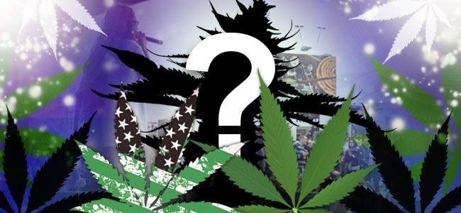 Fastbuds Semillas De Marihuana