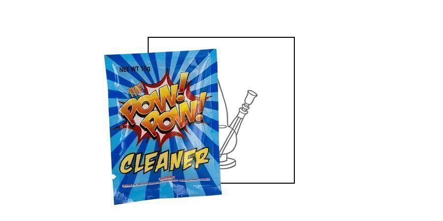 3%20Pow%20Pow%20Cleaner