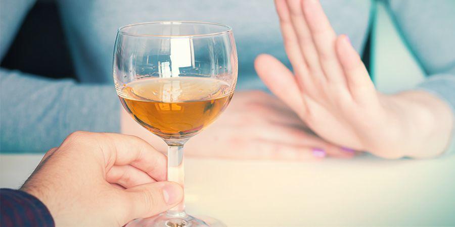 Mezclar La Sustancia Con Alcohol U Otras Drogas