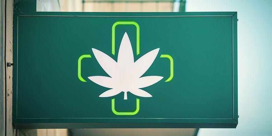 ¿Qué Tipo De Regulaciones Necesita El Cannabis?