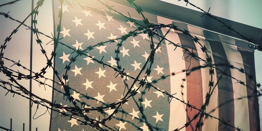 La Legislación Estadounidense Sobre Sustancias No Solo Tiene Que Ver Con Las Drogas