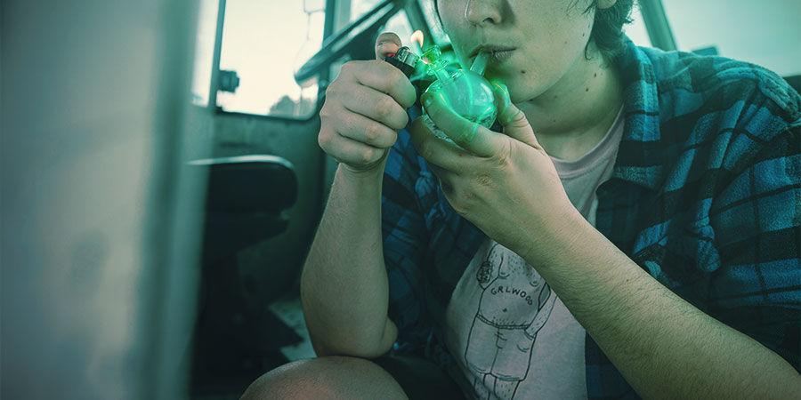 ¿Por Qué Deberías Usar Un Bubbler De Marihuana?