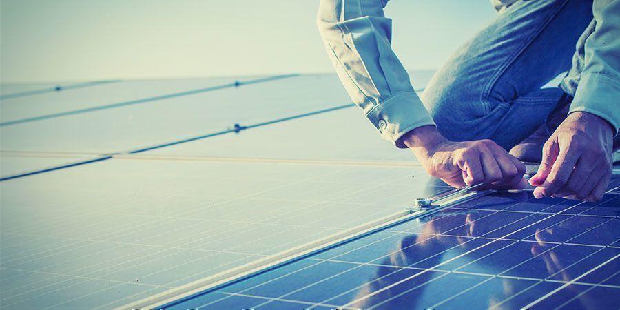 Cómo ahorrar en costes energéticos a largo plazo