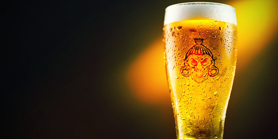 TIPOS DE LAGERS
