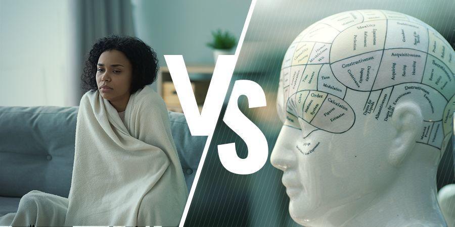 ADICCIÓN A LA MARIHUANA: ¿FÍSICA O PSICOLÓGICA?