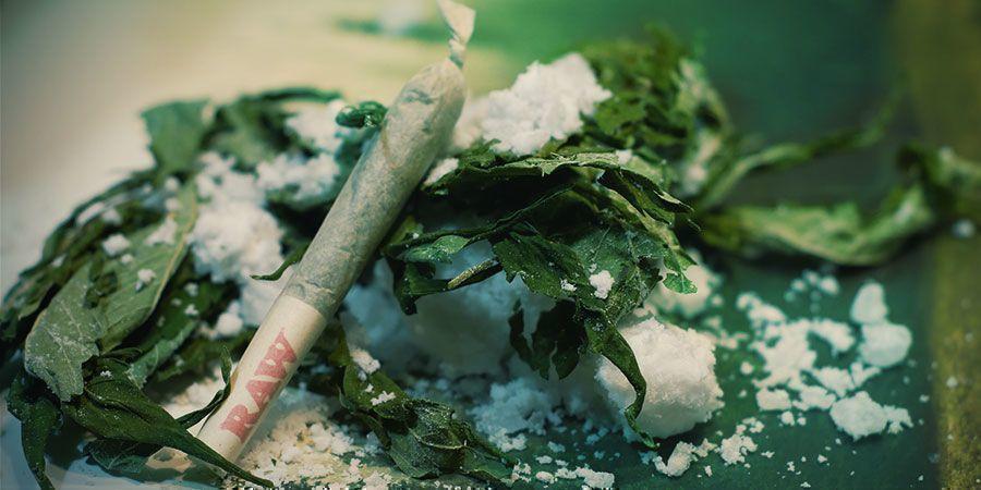 Azufre, Magnesio Y Plantas De Cannabis