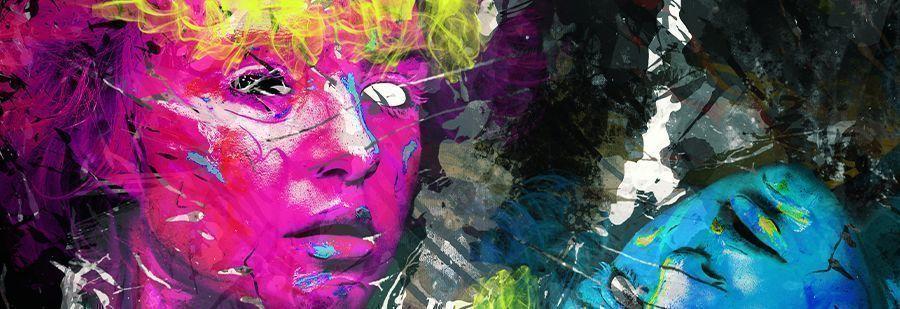 r/psychedelics: Una Comunidad Para Psiconautas De Cualquier Nivel